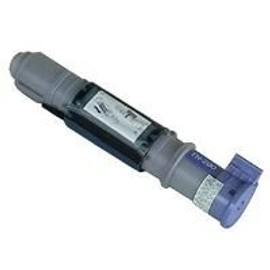 Brother Tn200 - Noir - Recharge De Toner - Pour Fax 2660, 80xx, 82xx, 8650; Intellifax 2750, 3750; Mfc 4550, 46xx, 6650, 90xx, 95xx