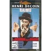 Les Inconnus Dans La Maison de Henri Decoin