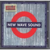 New Wave Sound - Anne Clark