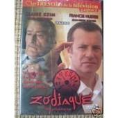 Zodiaque - Collection Les Tr�sors De La T�l�vision - Saison 2 - Volume 2 - �pisode 2 Et 3 de Rome, Claude-Michel