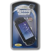 Protection D'�cran Psp - Pelican