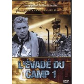 L'evad� Du Camp 1 de Roy Ward Baker