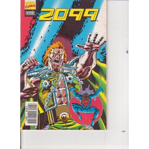 2099 5