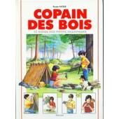 Copain Des Bois de Kayser, Ren�e