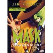 The Mask de Charles Russell