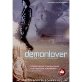 Demonlover - Edition Locative de Olivier Assayas