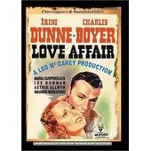 Love Affair - �dition Remasteris�e de Leo Mccarey