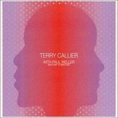 Brother To Brother - Callier, Terry / Weller, Paul