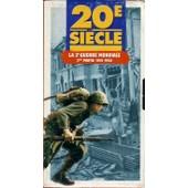 20e Si�cle. La 2e Guerre Mondiale - 2�me Partie 1941-1943 de Al�p�e, Georges