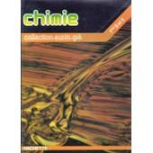 Chimie - 1 S Et E de roger bautrant