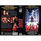 Dolly de Maria Lease