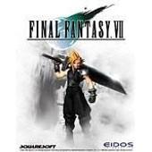 Final Fantasy Vii (7)