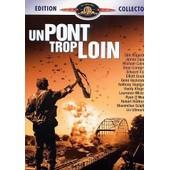Un Pont Trop Loin - �dition Collector de Richard Attenborough