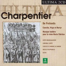 Antoine - Marc-Antoine Charpentier - Page 2 217495830_ML