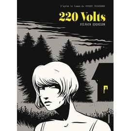 220 Volts de Sylvain Escallon