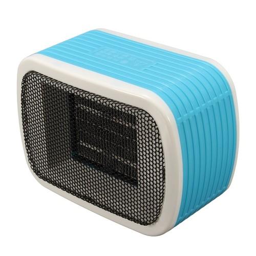 220v 500w mini chauffage radiateur electrique 3000rpm maison bureau s curit abs cadeau no l. Black Bedroom Furniture Sets. Home Design Ideas