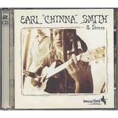 Inna De Yard - Smith, Earl Chinna