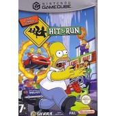 The Simpsons Hit & Run - Le Choix Des Joueurs