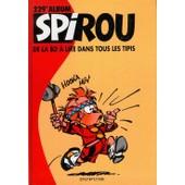 Spirou - 229�me Album