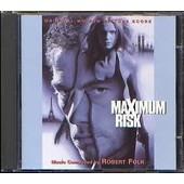 Maximum Risk - Risque Maximum - Collectif