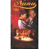 Nana (Version Compl�te) de Maurice Cazeneuve
