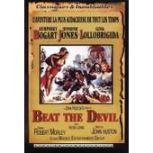 Plus Fort Que Le Diable - �dition Remasteris�e de John Huston