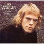 Best Of Bruxelles - Dick Annegarn