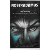Nostradamus Avait Tout Pr�vu de Collectif
