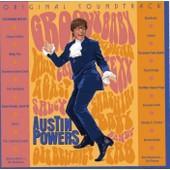 Original Soundtrack - Va - Austin Powers
