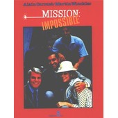 Mission Impossible de val�rie winckler
