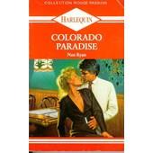 Colorado Paradise de Ryan Nan
