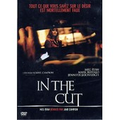In The Cut - Edition Locative de Jane Campion