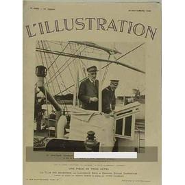 Illustration (L) - N�:4882 - 26/09/1936