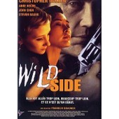 Wild Side de Donald Cammell