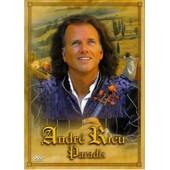 Andre Rieu - Paradis - Le Concert Du Jubile
