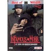 Infamous Mobb - Le Son Du Queensbridge