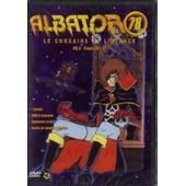 Albator 78 - Vol. 6 de Rintaro
