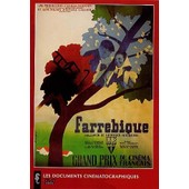 Farrebique de Georges Rouquier