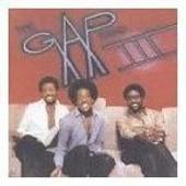 3 (Funk 1980) - The Gap Band