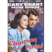 La Chanson Du Pass� - �dition Remasteris�e de Stevens George