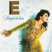 Poupee De Bois - Emmanuelle