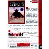 Cyrano De Bergerac de Jean Paul Rappeneau
