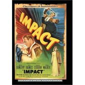 Impact - �dition Remasteris�e de Lubin Arthur