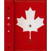 Histoire Du Canada Fran�ais. Tome 1, 2, 3, 4, 5 Et 6 de GARNEAU Fran�ois Xavier