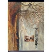 emile noirot de dominique noirot format beau livre - Luminaire Cuisine Rustique1843
