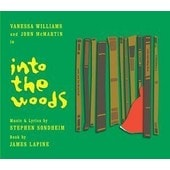 Into The Woods - Sondheim, Stephan