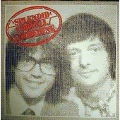 Splendid - Larry Coryell & Philip Catherine