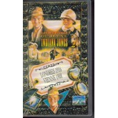 Aventures Du Jeune Indiana Jones, Les N�2 (S�rie Tv) de August, Bille