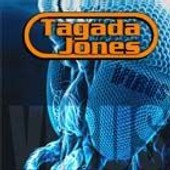 Virus - Tagada Jones
