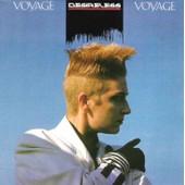 Voyage Voyage - D�sireless